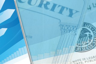 Are Your Allocations Right For Social Security