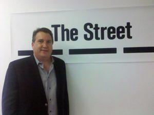 thestreet1
